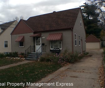 2008 W 22nd St., Sioux Falls, SD