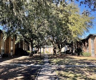 view of property, Bradley Square