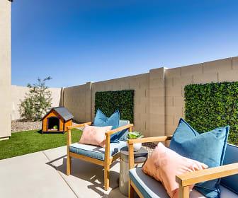 Avilla Gateway, 85037, AZ