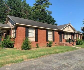 2919 Amity Garden Court, North Sharon Amity, Charlotte, NC