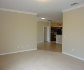 14813 Braywood Trail, Wyndham Lakes Elementary School, Orlando, FL
