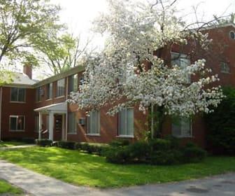 Apartments For Rent In Harper Woods Mi 226 Rentals Apartmentguide Com
