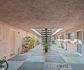 215 Charles St, 1, Cumberland Elementary School, Sunnyvale, CA
