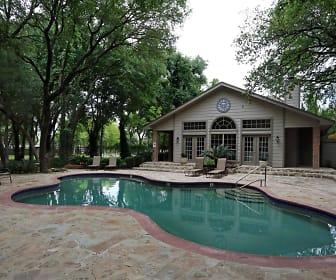 Chappell Oaks, 76513, TX