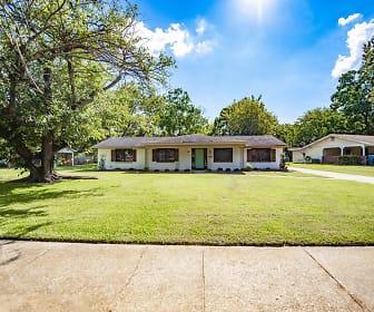 2758 Baldwin Brook Drive, Montgomery, AL
