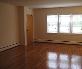 Living Room, Eastgate At Ridgewood