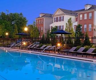 Avalon at Traville, Potomac, MD
