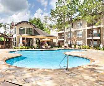 Legacy Pines, Houston, TX