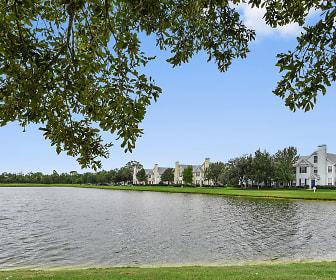 The Vintage At Plantation Bay, Orange Park, FL