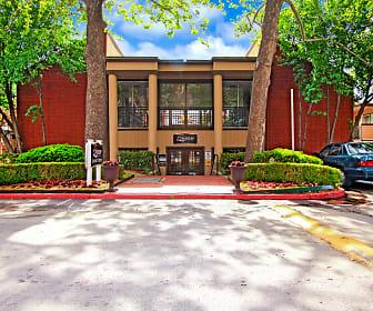 The Lewiston, Oklahoma Health Academy  Tulsa, OK
