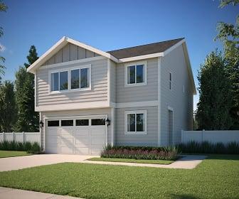 12440 83Rd Avenue East, Waller, WA
