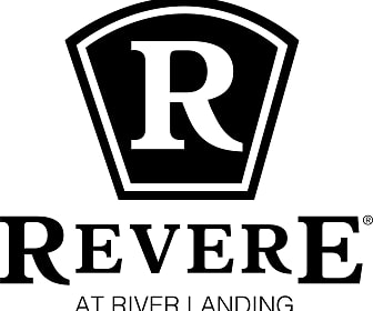Revere at River Landing, Madison, AL