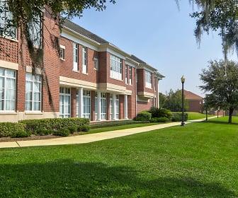 Heritage Grove, Chapel Ridge, Tallahassee, FL
