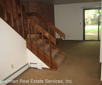 Goss Grove 2 Bedroom Apartments For Rent Boulder Co 69 Rentals
