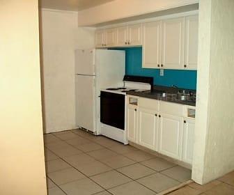 2326 W Saint John St, Old West Tampa, Tampa, FL