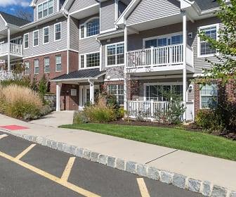Zephyr Ridge at Cedar Grove, South End, Cedar Grove, NJ