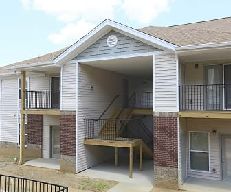 Applegate Farm Apartments, Okolona, KY