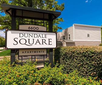 Dundale Square, Virginia Beach, VA