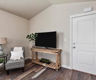 Idaho Center Apartments, Nampa, ID