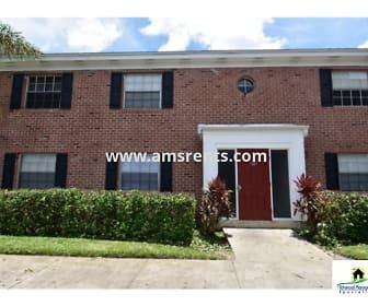 1406 Holden Avenue #A-10, Orlando, FL