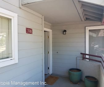 4900 Dover Lane Unit 1308, Citrus Heights, CA