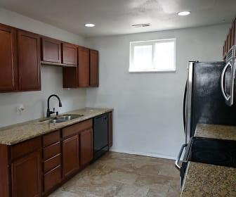 1480 W. 41st Ave, Northwest Denver, Denver, CO