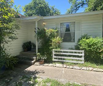 5408 Joe Sayers Avenue, Mccallum High School, Austin, TX