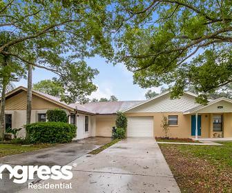 843 MIKASUKI DR UNIT 2, Lakeland, FL