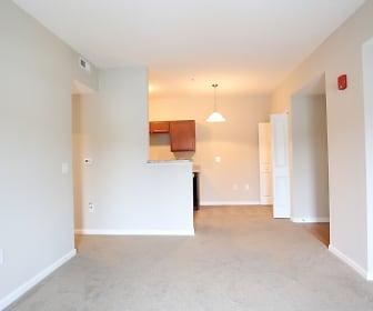 1524 Suite 103 Braeton Parkway, The Gables, Columbus, OH