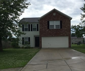 3230 Abaca Court, Southeast Indianapolis, Indianapolis, IN