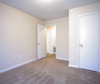 Magnolia Place, 29483, SC
