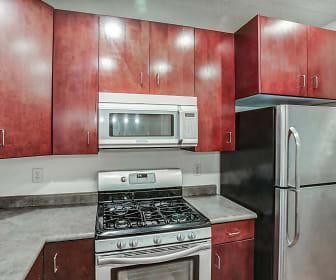 Axis at 739 Apartments, Westpointe, Salt Lake City, UT