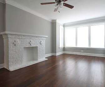 304N/310N/345N, 302 Washington Apartments
