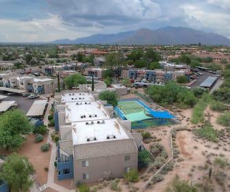 Domain 3201 Apartments, Picture Rocks, AZ