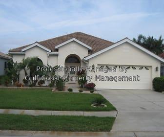 6834 Winslow St, Sarasota, FL