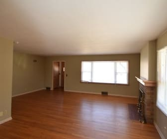 4109 Mineral Point Rd, Vilas, Madison, WI