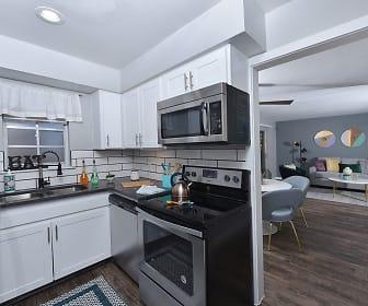 Watermarc Apartments, Plant City, FL