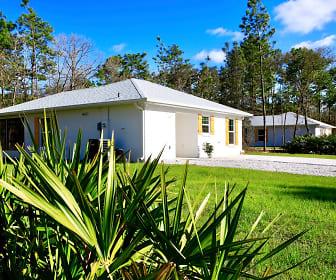 10669 S. Tartan Pt, Sugarmill Woods, FL