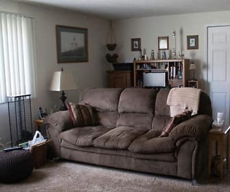 Holland Gardens Apartments, Academy Of St Bartholomew, Middleburg Heights, OH