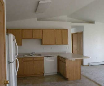 Meadow Crest Villas, 54180, WI
