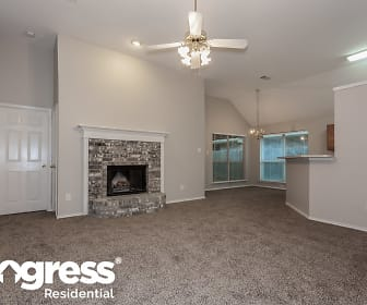 Living Room, 4236 Maryanne Pl