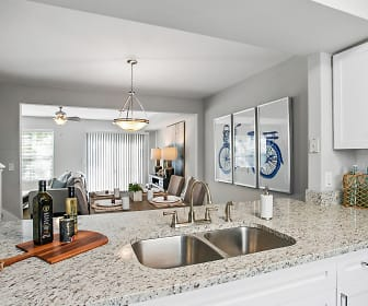 The Coast Townhomes of Naples, Naples, FL