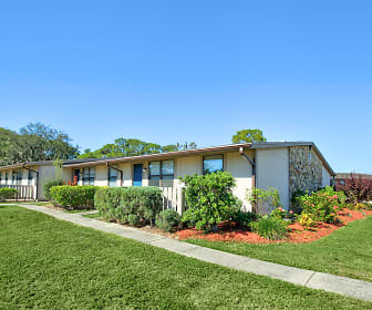 Windrush Apartment Homes, Cape Coral South, FL