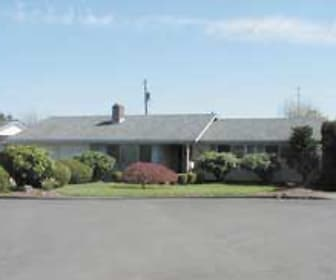 8011 NW Greenbriar Dr., Fruit Valley, Vancouver, WA