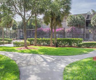 Hammock's Place Apartments, 33196, FL