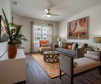 Murano Apartments, 32837, FL