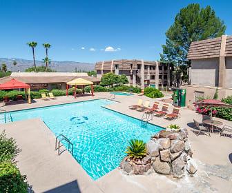 Toscana Cove, Tucson, AZ