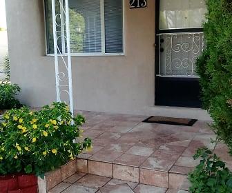 213 Alameda Rd NW, Albuquerque, NM