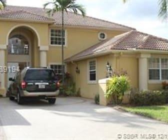21273 Rock Ridge Dr, Kingsland, FL