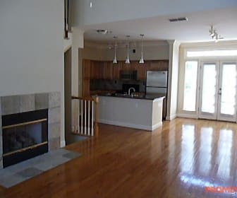 Phipps Place, 30328, GA